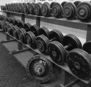 Read more about the article Is Weight Always the Answer in Strength Training?