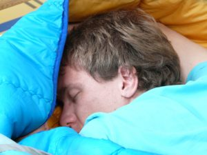 sleep-55792_1280 (1)