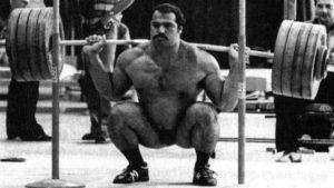 vintage-squat