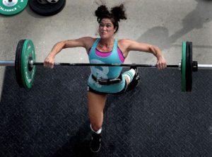 weights-646502_1280