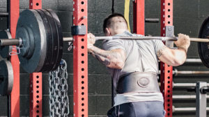 Read more about the article Strength Training Variations – Are You Missing Out?