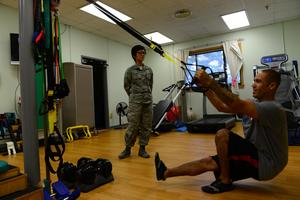 Read more about the article Issues with Corrective Exercise – What do you do?