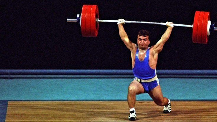 Read more about the article | The Definitive Guide to Forging Relative Strength |
