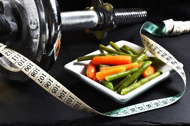 You are currently viewing | The Ultimate Guide – Weight Training for Weight Loss |