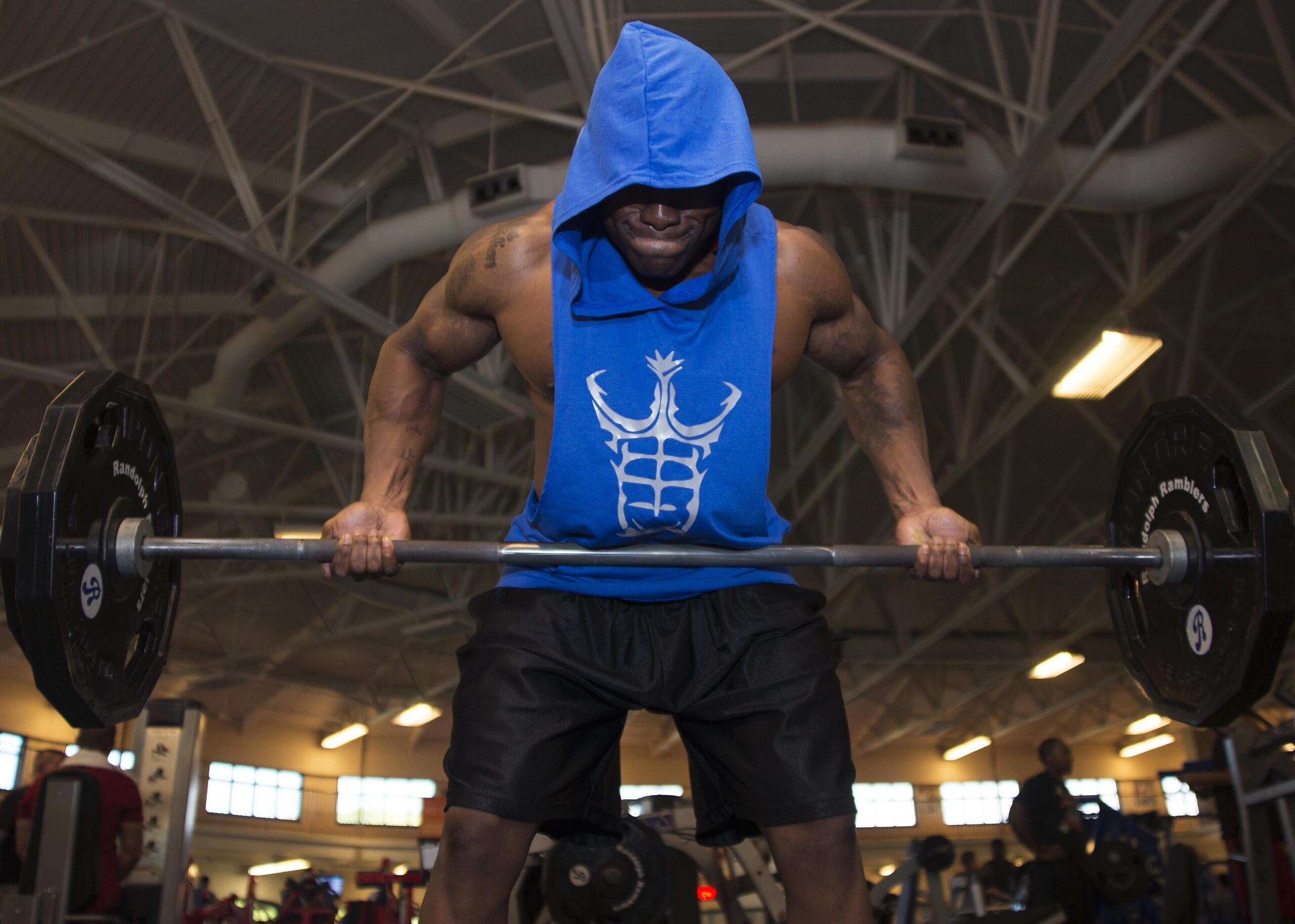 Read more about the article Push Pull Legs – Is It the Ultimate Routine?