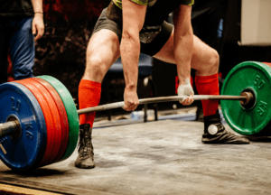 Read more about the article | The Ultimate Guide -Regaining Strength |